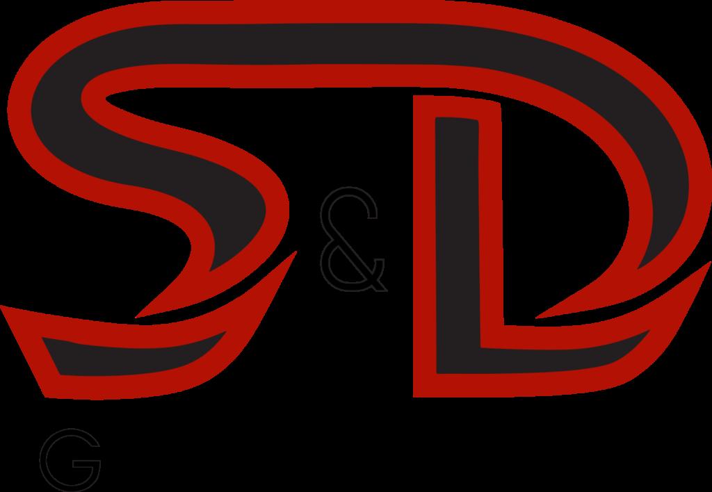 New S&DLogo
